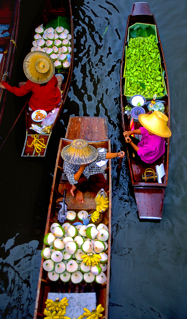 Bangkok_travel_photographer.jpg