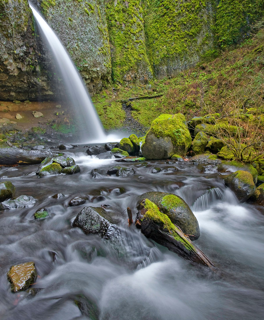 Oregon_waterfall_multnomah_photography.jpg