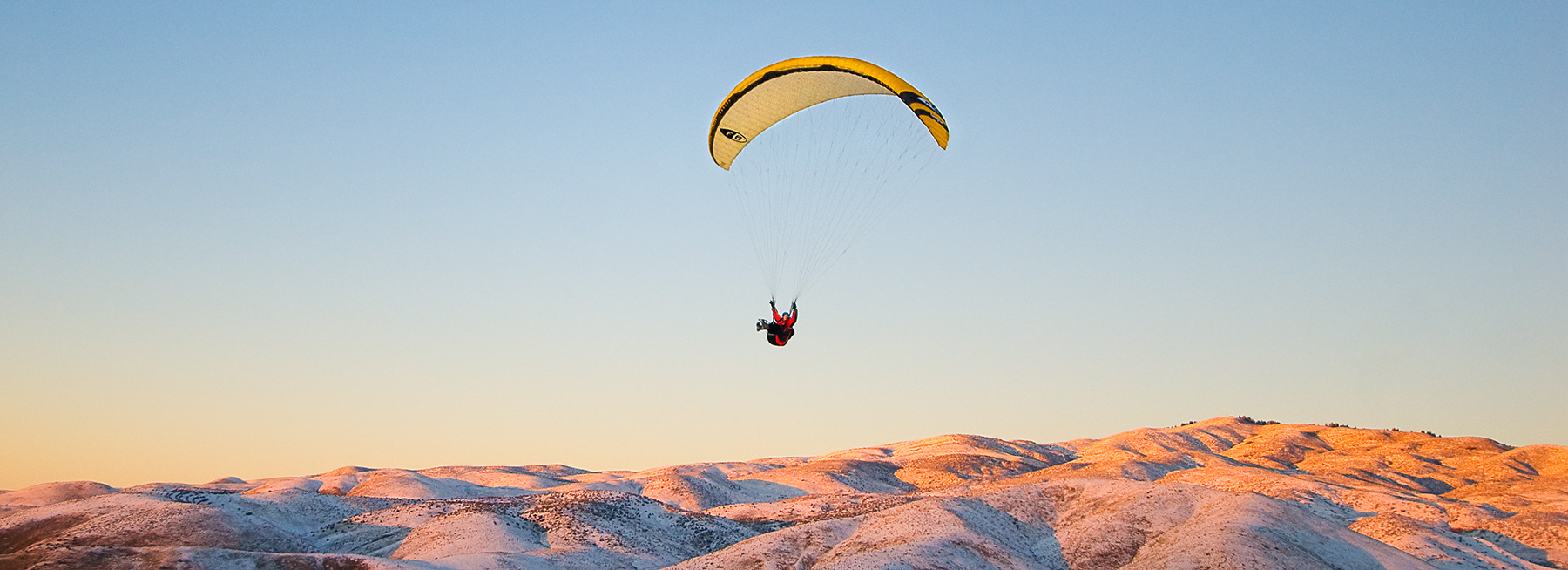 Paragliding_Idaho_photography.jpg