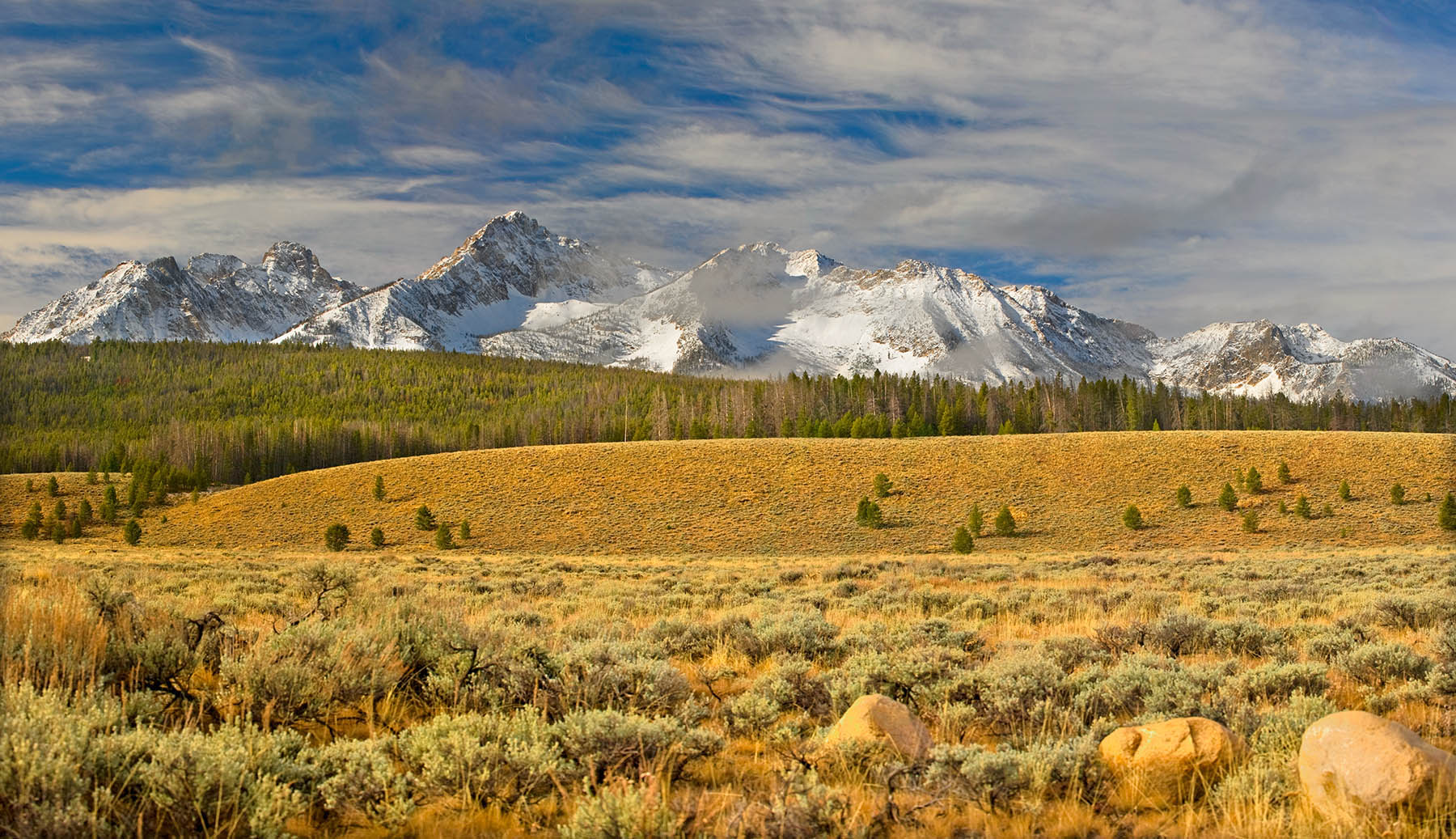 Sawtooth_Idaho_photography_1.jpg