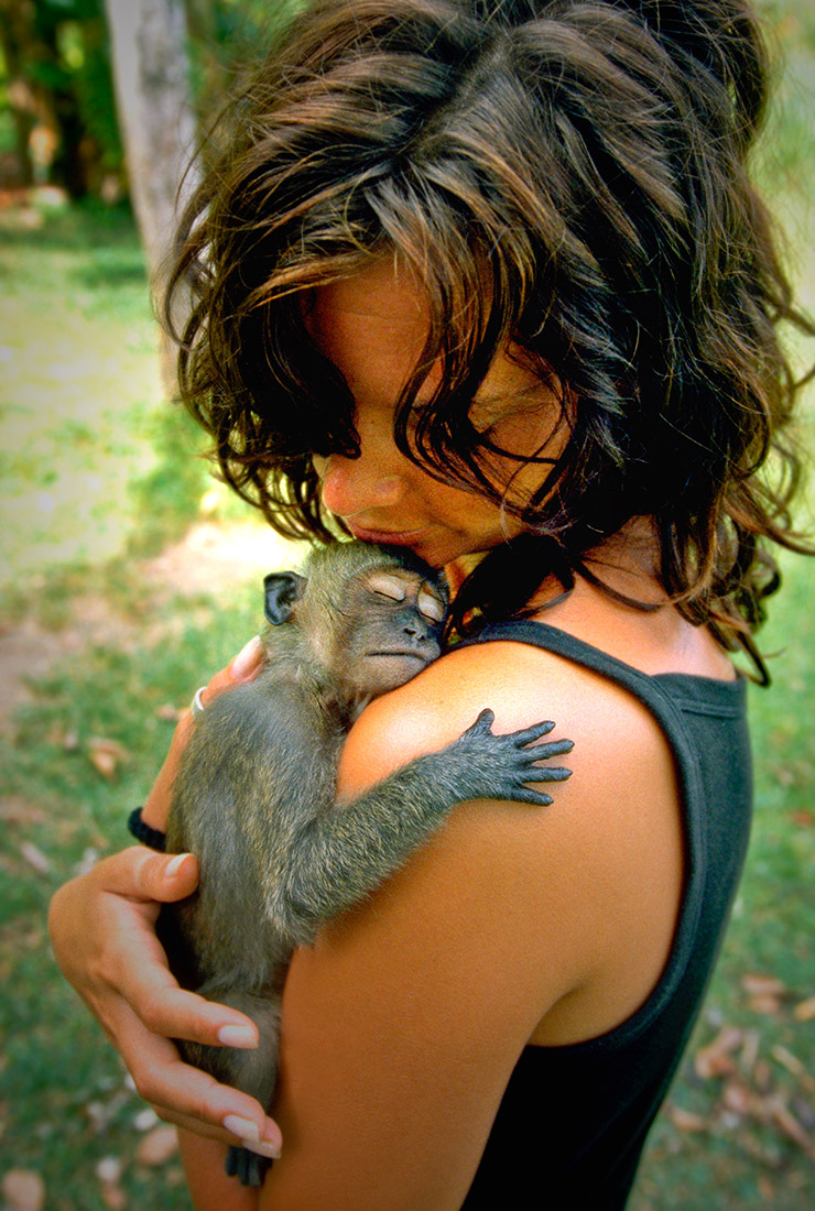Thailand_monkey__travel_photographer.jpg