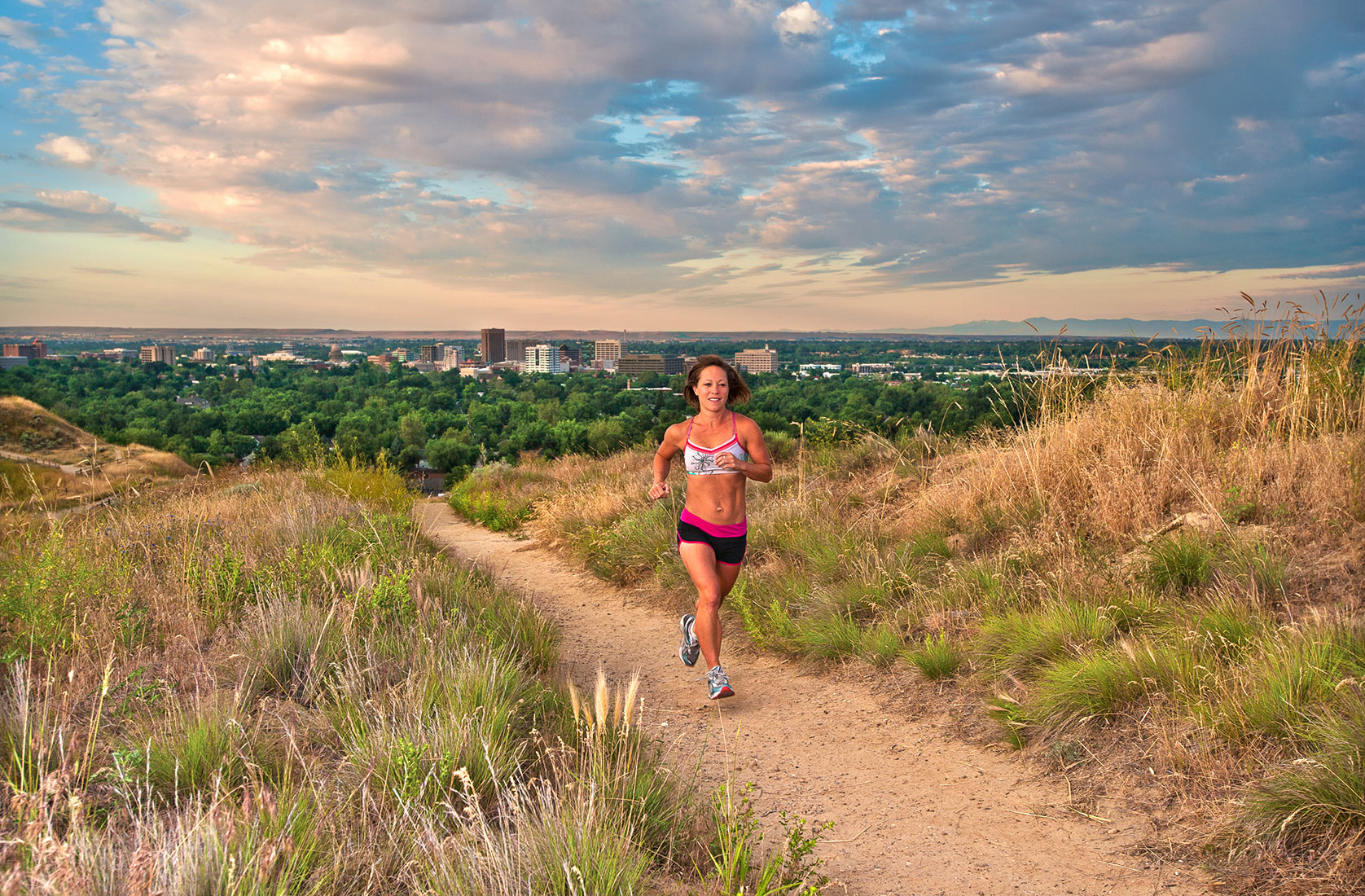 Woman_runner_Boise_Idaho_photographer.jpg