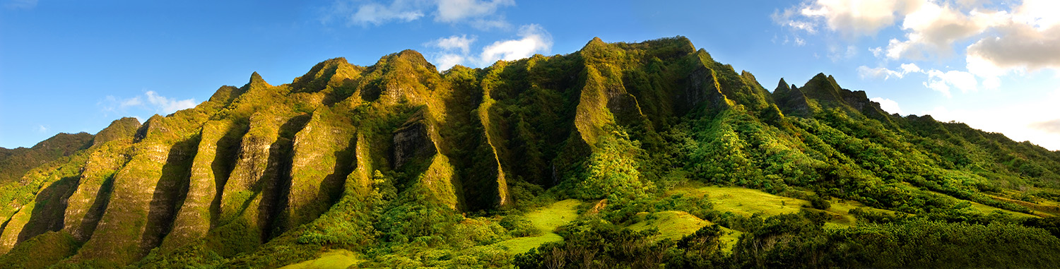 kualoa_hawaii_photography.jpg